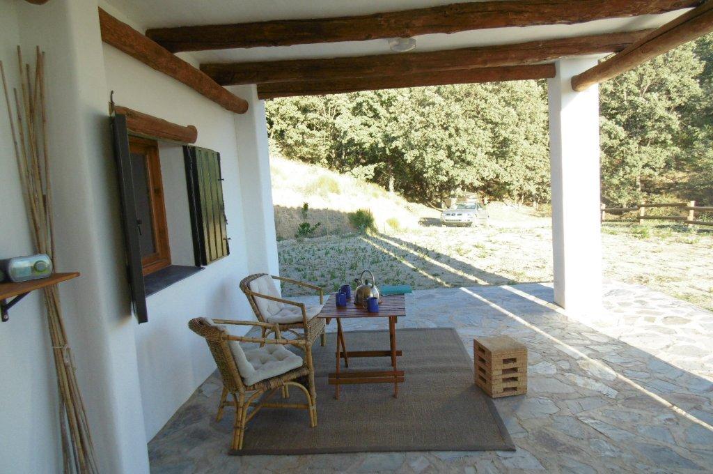Cortijo soport jar 0209 villas casas granada rgiva las alpujarras - Casas de alquiler en motril baratas ...